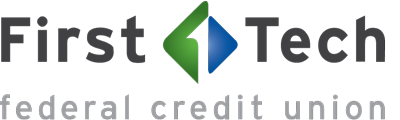 Firs Tech Federal Credit Union