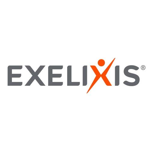 1920px-Exelixislogo_2017