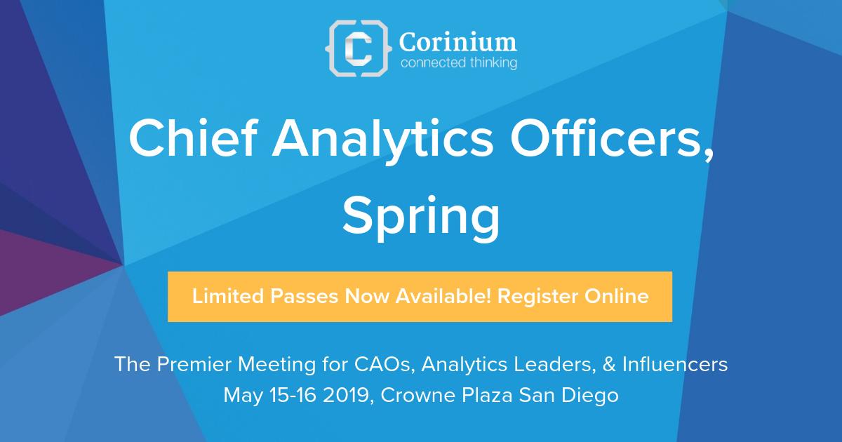 CAO Spring | Advisory Board
