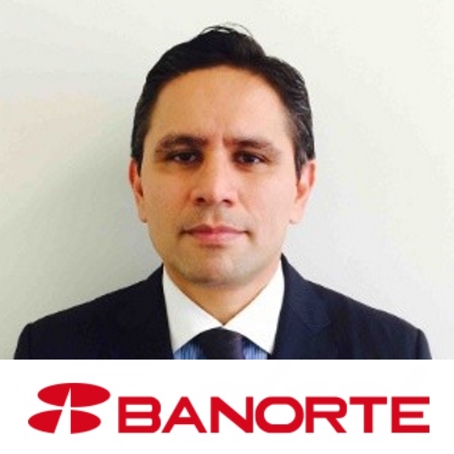 Jose Gonzalo Rangel