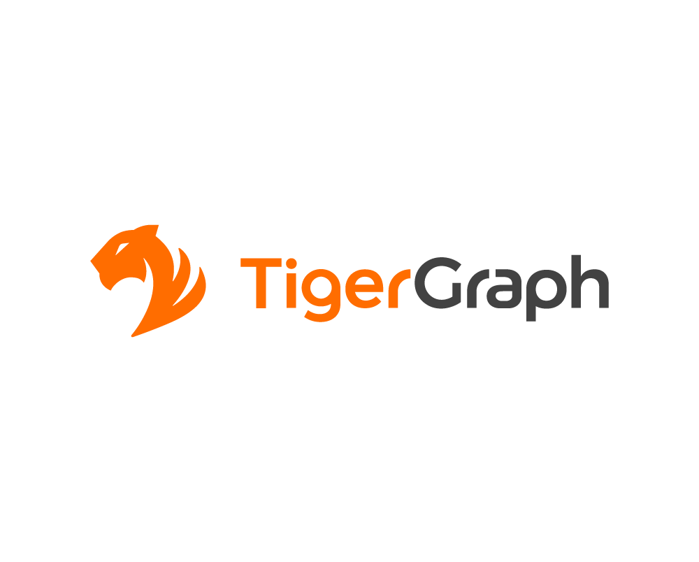 Tigergraph - full color