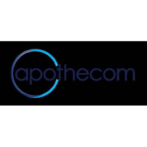 apothecom
